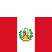 Peru Agent