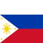 Philippines Agent