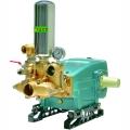 免黃油動力噴霧機