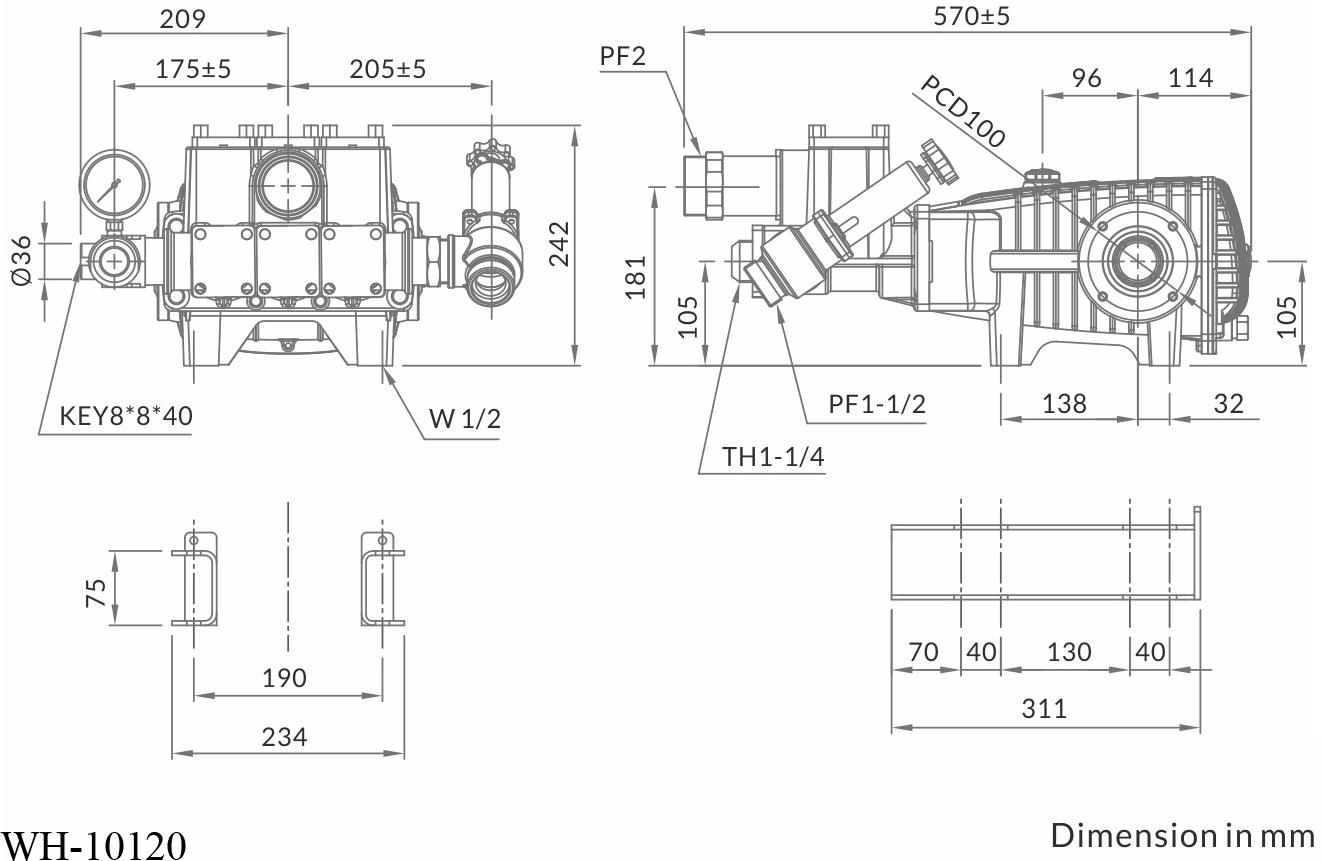 proimages/product/HIGH_PRESSURE_PUMP/Dimension/WH-10120外觀尺寸圖.jpg