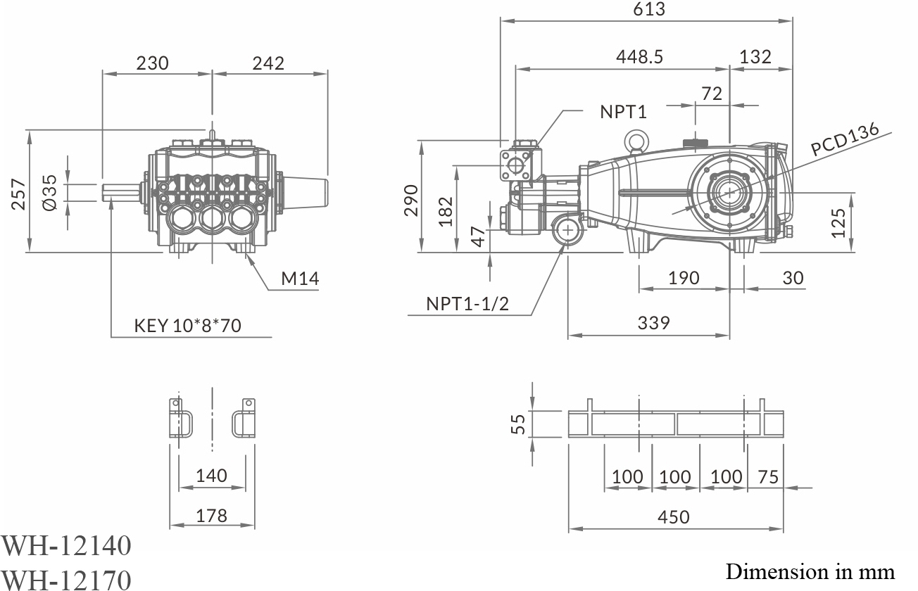 proimages/product/HIGH_PRESSURE_PUMP/Dimension/WH-12140系列外觀尺寸圖.jpg