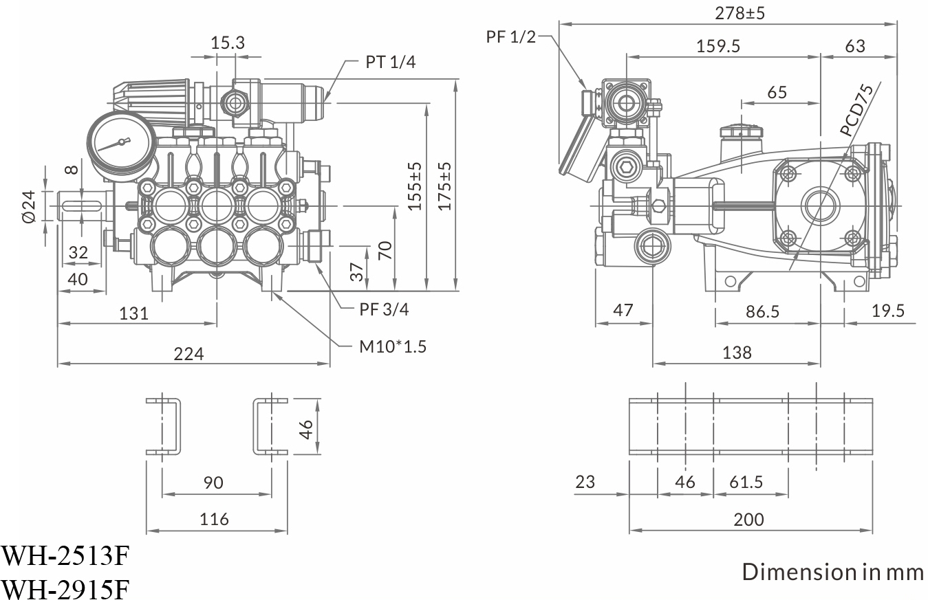 proimages/product/HIGH_PRESSURE_PUMP/Dimension/WH-2513F系列外觀尺寸圖.jpg