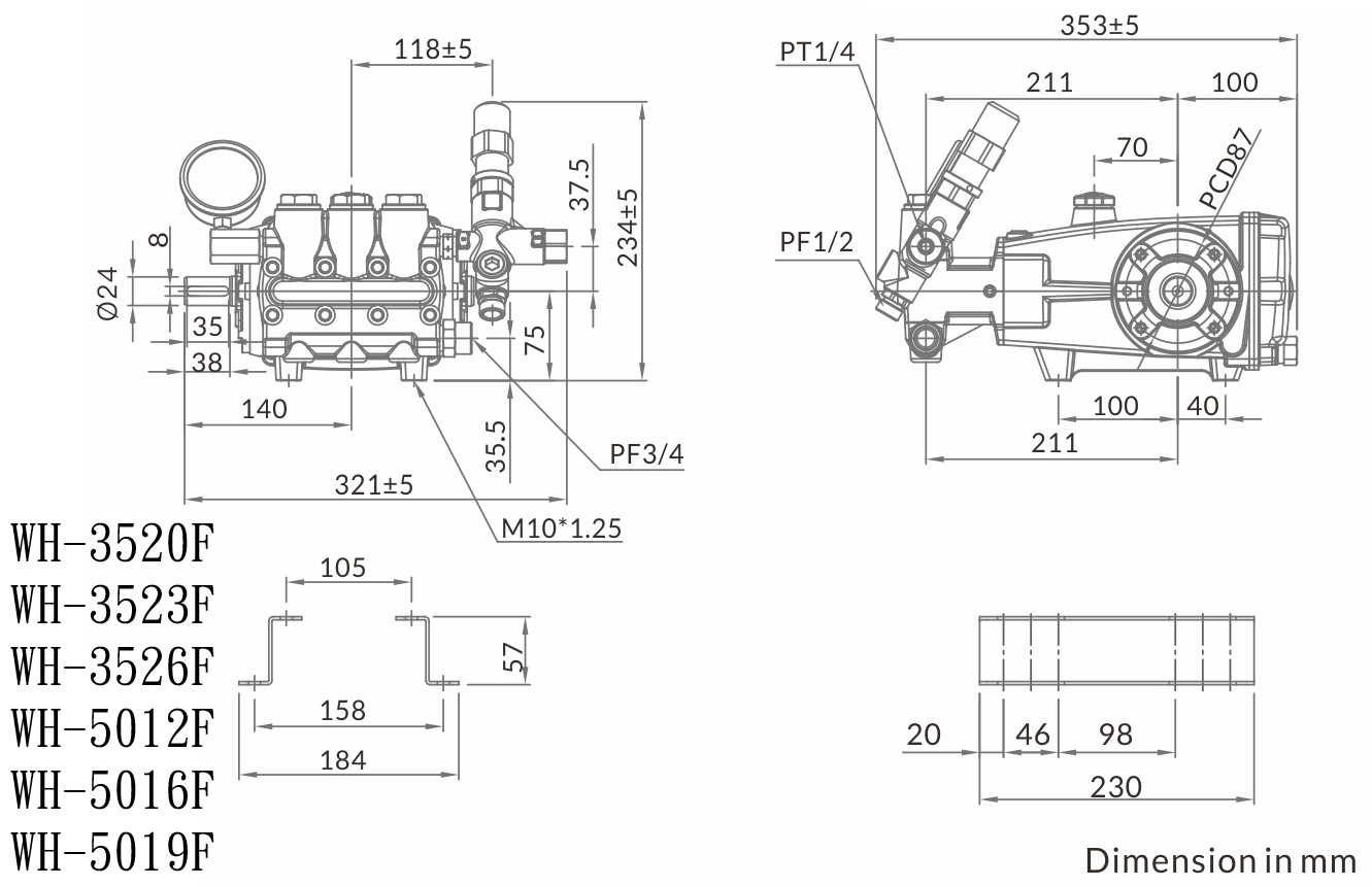 proimages/product/HIGH_PRESSURE_PUMP/Dimension/WH-3520F系列外觀尺寸圖.jpg