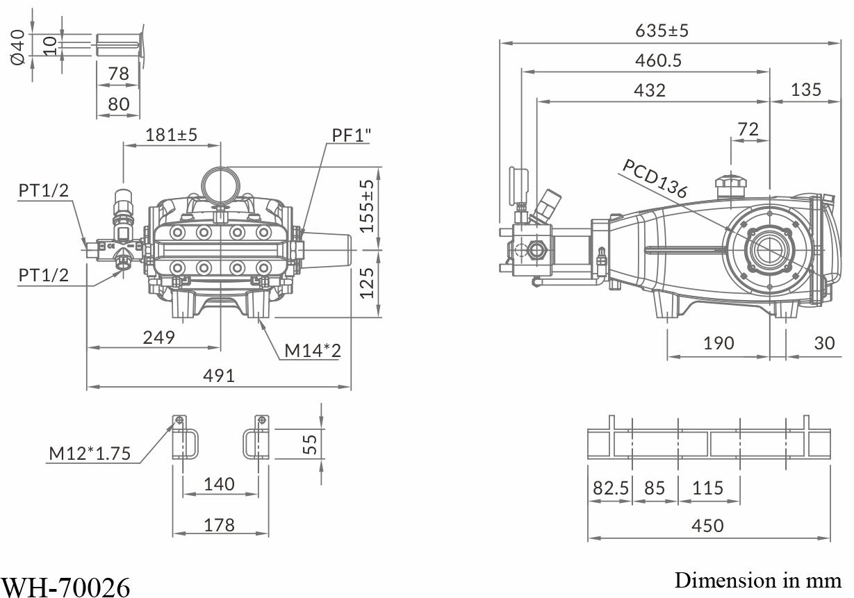 proimages/product/HIGH_PRESSURE_PUMP/Dimension/WH-70026外觀尺寸圖.jpg
