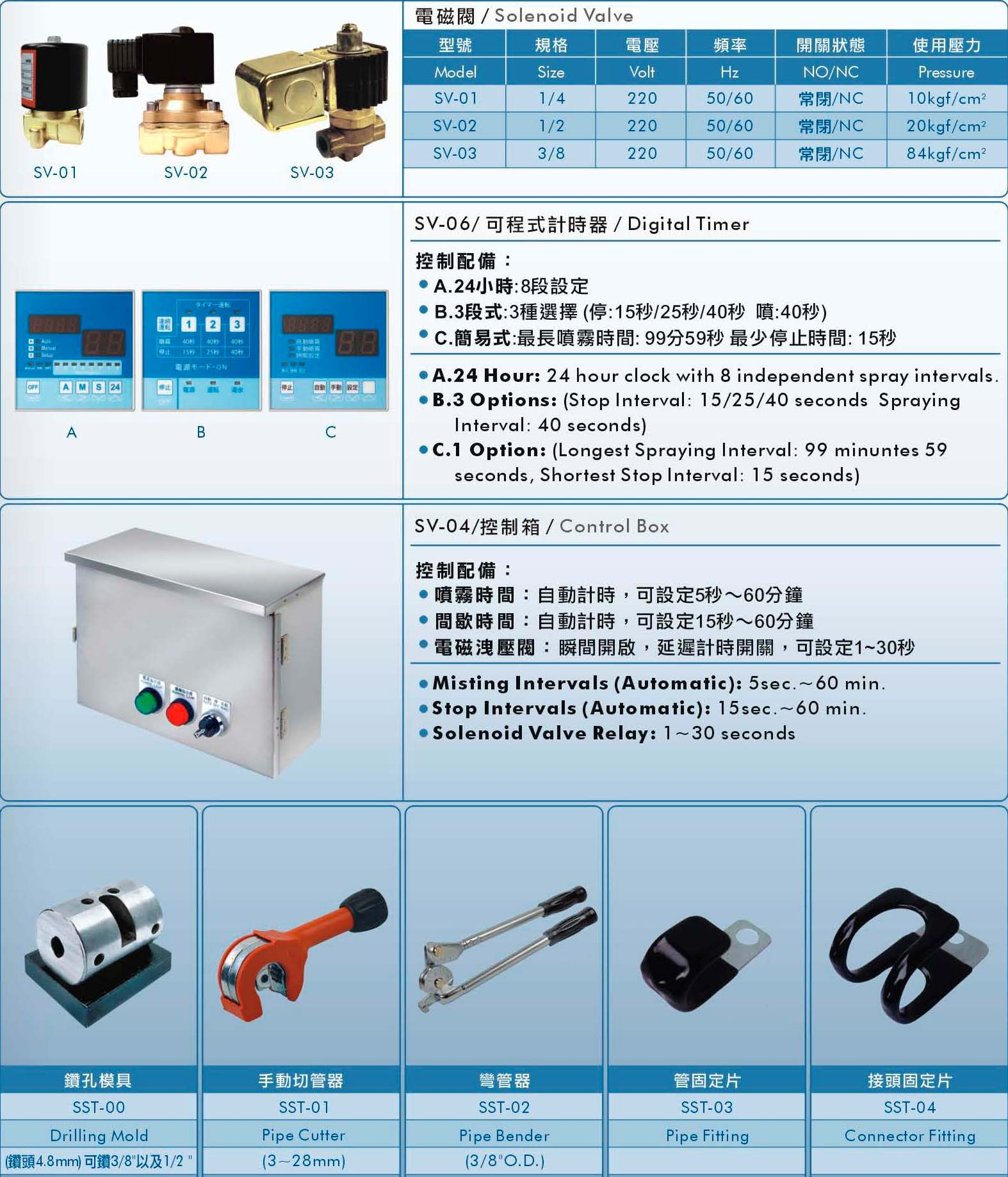 proimages/product/MISTING/accessory/Accessory-p14.jpg