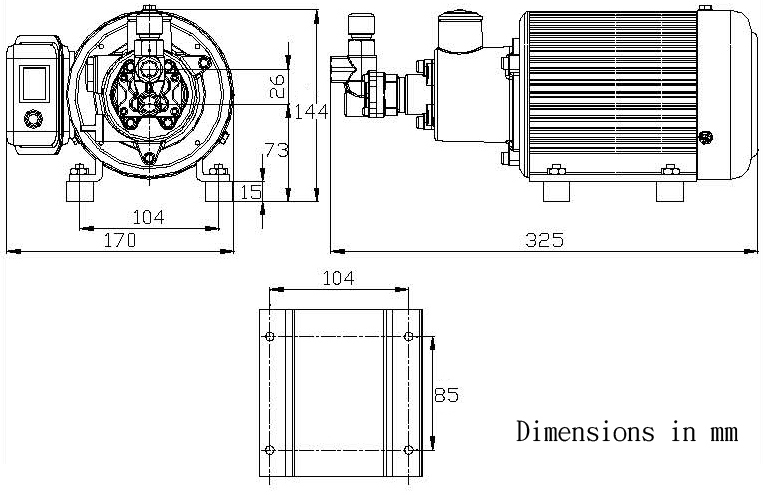proimages/product/MISTING/dimensions/WM-1001B-5.6.jpg