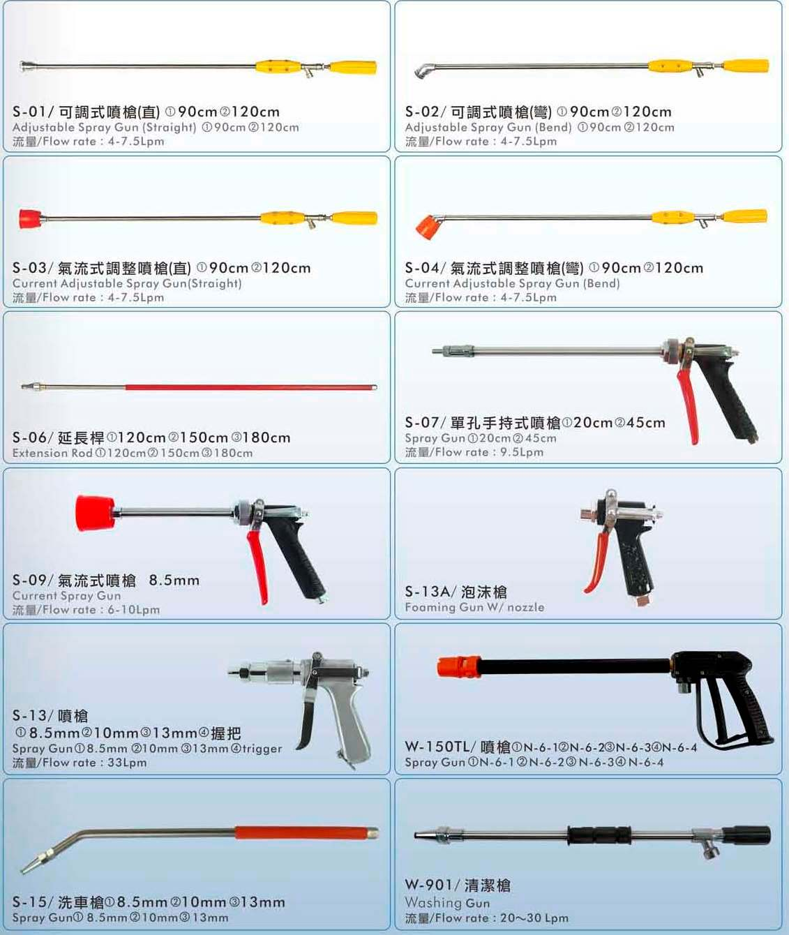 proimages/product/POWER_SPRAYER/accessory/Catalog_p12.jpg