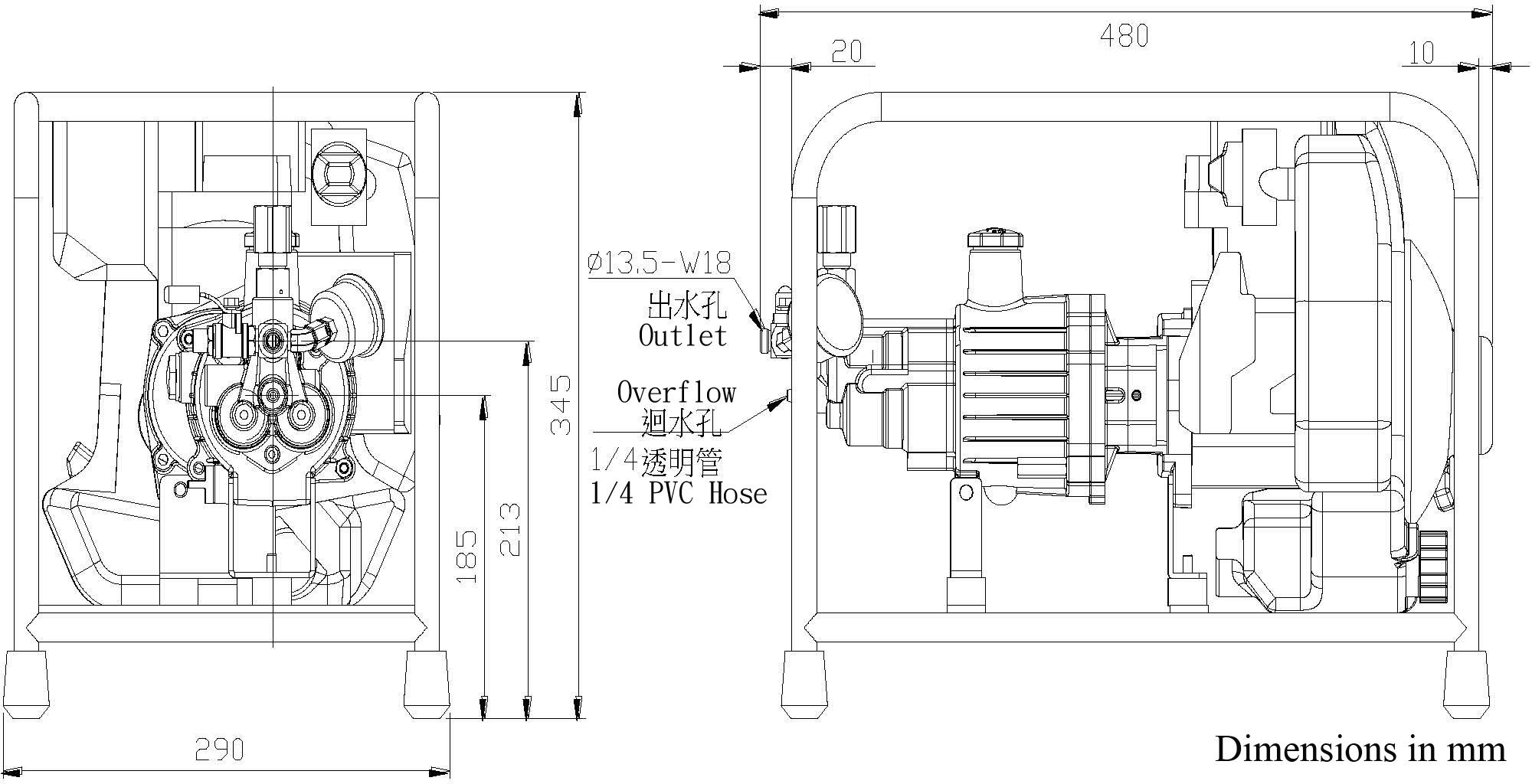 proimages/product/POWER_SPRAYER/dimensions/WL-0608E.jpg