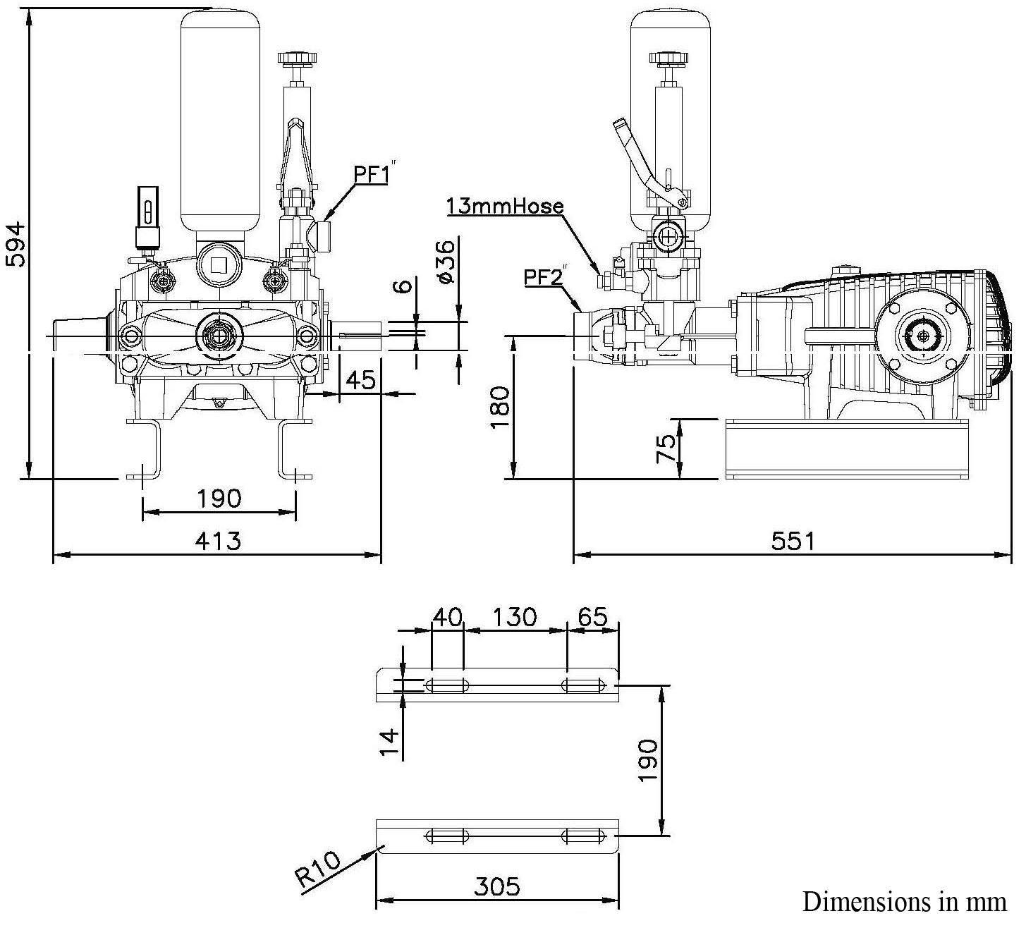 proimages/product/POWER_SPRAYER/dimensions/WL-5120.5120C兩用.jpg