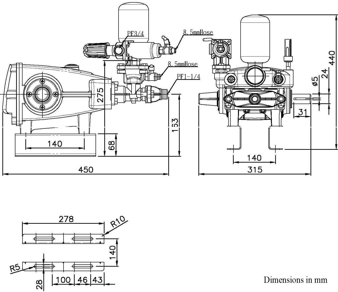 proimages/product/POWER_SPRAYER/dimensions/WL-51AS.jpg